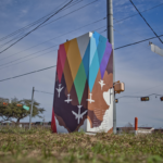 MiniMural by Clinton Millsap