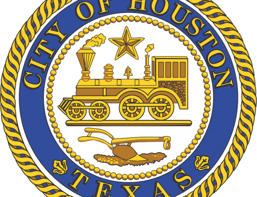 Mayor Turner shares information on the proposed water rate increase