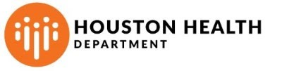 Reminder: Houston Health Department, partners announce free COVID-19 testing schedule for week of July 13 1