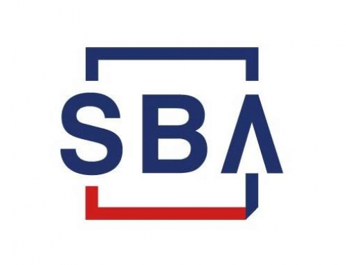 SBA Upcoming Events