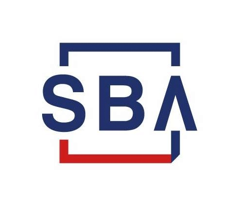 SBA Panel Event: Funding a Startup Business, Dec. 3 14