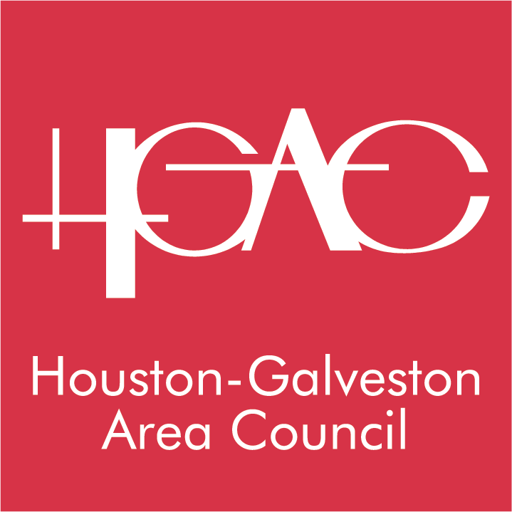 H-GAC Looks at Facilitating Parking in Livable Centers on September 18 2