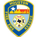 The Houston Fire Department Urges Citizens to use Safety when using Heating Devices 20